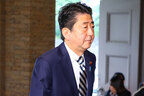安倍首相「説明責任を」河井氏に忠告も「お前が言うな」の声