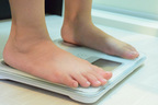 身長・体重・年齢で…ダイエット中に食べていいカロリー計算式