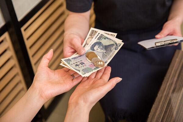 外出でできるウイルス感染対策「現金支払い避けるべし」と医師