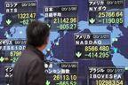 """新型コロナで経済損失10兆円…専門家が語る""""深刻な影響"""""""