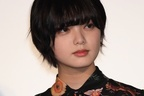 平手友梨奈が女優で活動再開 出演発表にファンから安堵の声