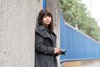 大川小で妹を失い…震災と向き合うため映像の世界に飛び込んだ