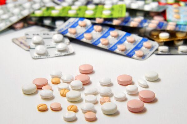 医師が提言する「いまやめるべき薬」、ウイルスに備えるために