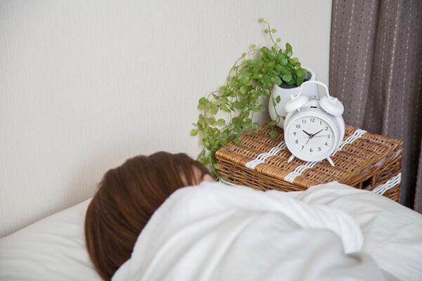 コロナ騒動収束まで賢く生きる知恵、睡眠時間は8時間を確保