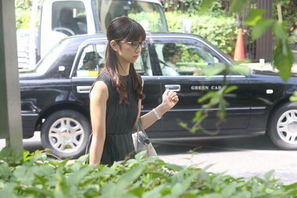 小倉優子 義母の頼みは「息子を父に」昨夏目撃していた苦悩姿