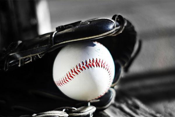 KAT-TUNが野球のテーマ曲に!亀梨和也は10年連続で讃える声