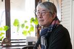 ヒットメーカー松本隆 作詞家生活50年、世界観の原点は母親