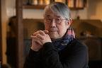 アグネス、太田裕美…作詞家・松本隆の歌い手を巡る秘話