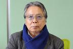 太田裕美、名プロデューサーが語る「作詞家・松本隆の時代」