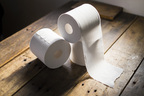 トイレ紙、ダブルとシングルどちらがお得?日用品で得する知識