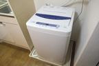 """購買コンサルタントが指南「いま洗濯機の買い替えは""""縦型""""!」"""