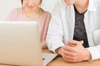 「医療保険」「就業不能保険」夫が新たに加入するならどっち?