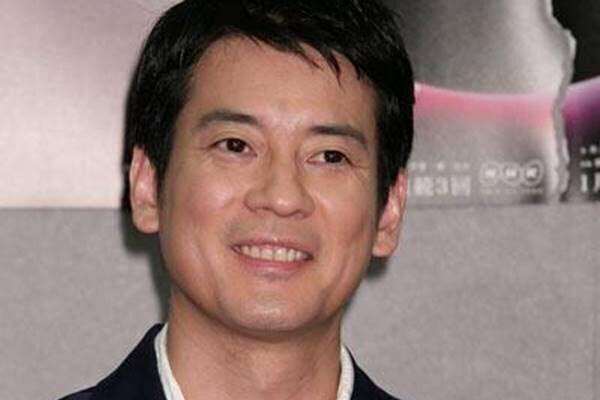 唐沢寿明が連ドラ「24」主演に テレ朝が期待する新たな長寿化