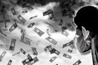 受給開始70歳…コロナショックで早まる年金財政最悪シナリオ
