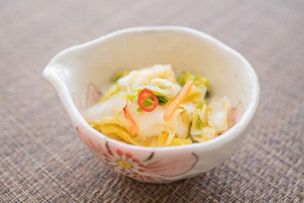人工甘味料で善玉菌が減少…腸内環境を壊す食品添加物とは