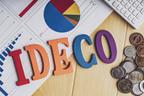 老後のお金のための「iDeCo」について知っておくべきこと