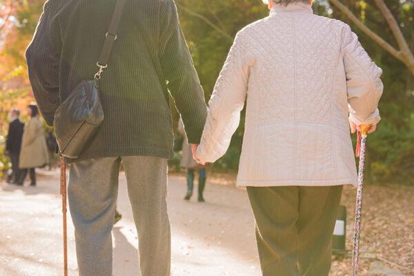 付加年金以外にも!「老後のお金」を増やすための知識
