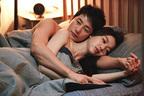韓国で歴代視聴率第1位!『バベル』で描かれる男の葛藤