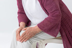 50代女性の10人に1人「骨粗しょう症」の危険を医師が解説