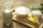 骨粗しょう症を避ける為の生活習慣、おやつは「チーズ」に!