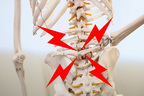 骨の健康を守る3本柱は「食生活・骨検診・適度な運動」