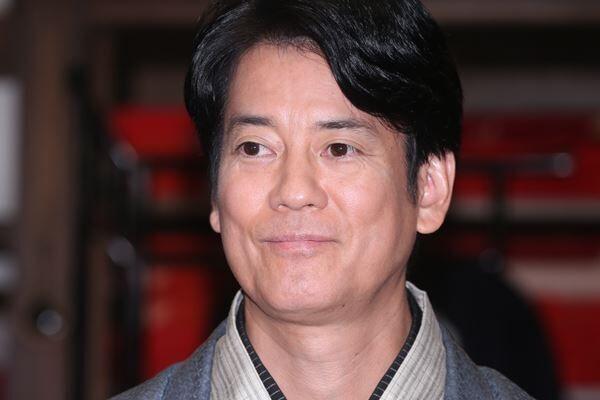唐沢寿明 実家売却していた…山口智子と始めた25年目の終活