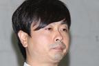 河本準一 AAA西島と手話コラボ「笑顔になる人増えた」と反響