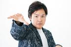 「笑福亭鶴瓶は歩くパワースポット!」すごい生き霊がついてる芸能人