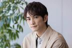 今年30歳迎える町田啓太が高校生役に!学生時代の秘話明かす