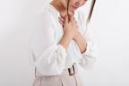 コロナ不安で呼吸が不安定に…呼吸機能低下で「過膨張」のリスク