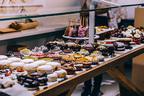 ドーナツ1個に10万円 閉店危機のベーカリーに常連客が粋な支援