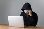 「マスクを頼んだのにタオルが…」コロナ危機で急増する悪質業者