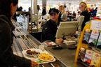 IKEA店内で人気、「ミートボール」レシピを公式が公開
