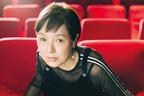桃井かおり 来年迎える70歳の抱負語る「けじめとして監督3作目を!」