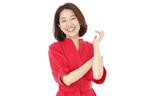 羽田美智子「ドラマ『隕石家族』で自分に問い直した『正直に生きる』」