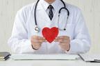 信頼できる主治医を…最期まで自宅で過ごすための4つの備え