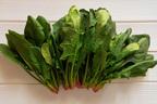 """1つの葉物野菜が「非常時つくりおき」に""""家事プロ""""伝授"""