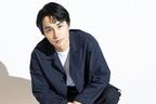 中村蒼「高2で単身上京してきたときは口数が少なかった」