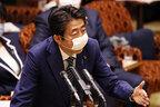 安倍首相の主張「アベノマスクで在庫放出に成果」が怪しい訳