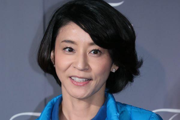 高嶋ちさ子、尾木ママも アベノマスクに「いつ届く?」の声