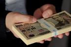 個人事業者は最大100万円…持続化給付金額を満額でもらうには?