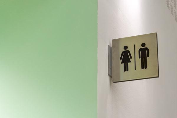 共用トイレにウイルスが蔓延…専門家が感染リスクに警鐘