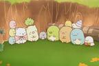 """映画『すみっコぐらし』は""""疲れた大人""""こそ救われるアニメ"""