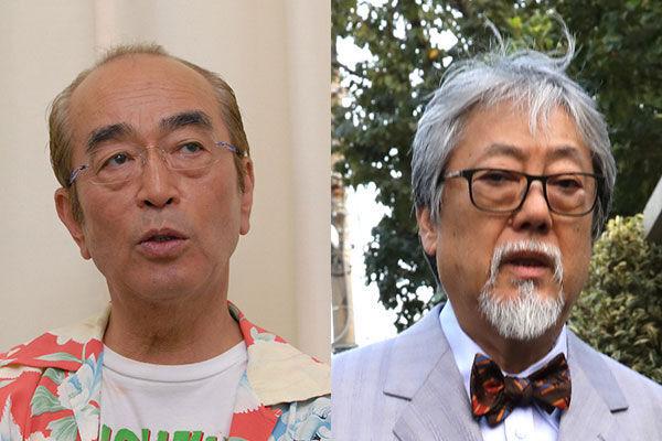 沢田研二が志村けんさんの「最高の代役」と言われる理由