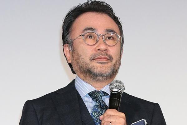高まる『古畑任三郎』復活待望論、小説登場に再放送も反響