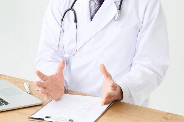 適切な介護認定受けるには? かかりつけ医の意見書が強力!