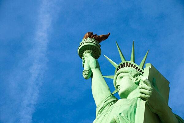 King&Prince平野紫耀「3年目はアメリカに行ってみたい」