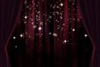 King&Prince神宮寺勇太「1stコンサートの景色が忘れられない」