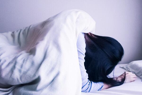 新型コロナが不安でも…心理学の専門家教える「悪夢の撃退法」