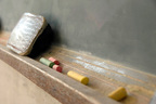 「インフルエンザで入試失敗も無くなる?」9月入学のメリット